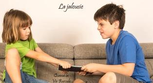 Textes_18 - La jalousie !.jpg