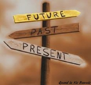 Textes_23 - Le passé ! Le futur !.jpg