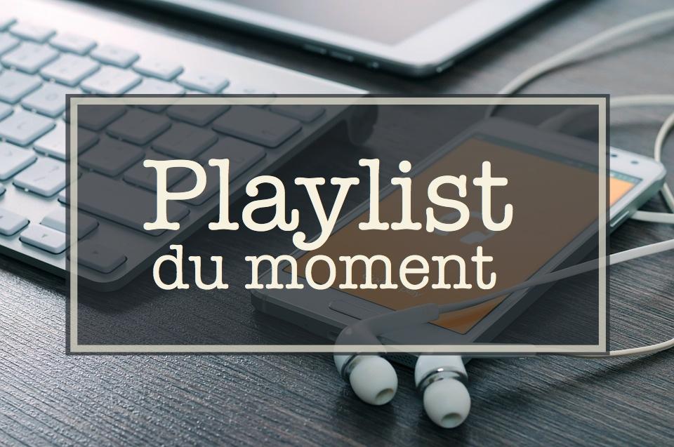Playlist_10.jpg