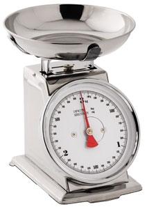 balance-de-cuisine-inox-99-350x350.jpg