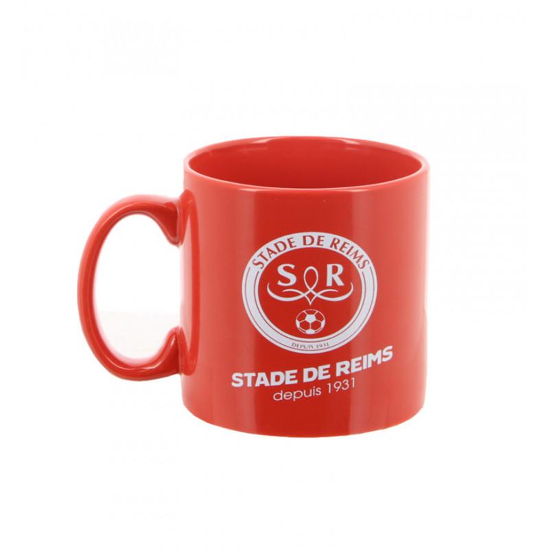 mug-rouge-18-19.jpg
