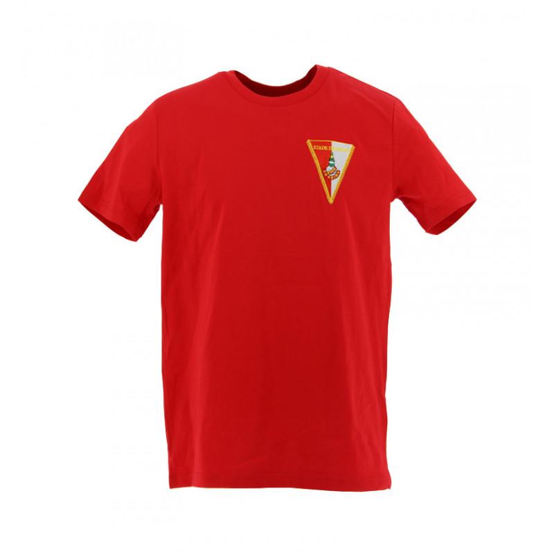 t-shirt-fanion.jpg