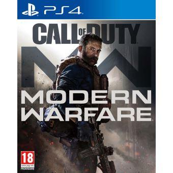 Call-of-Duty-Modern-Warfare-PS4